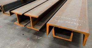 steel tarrifs