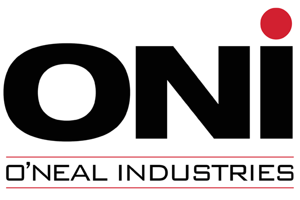 O'Neal Industries