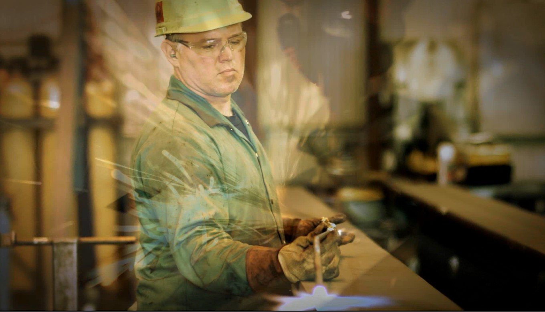 Greensboro Nc O Neal Manufacturing Services