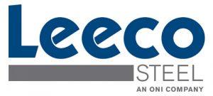 LEECO STEEL